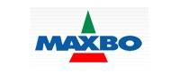 Maxbo_200x83