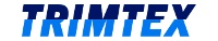 Trimtex_Logo_200x38