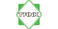 Tank_200x100